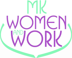 MK Women and Work