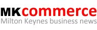 Milton Keynes business news – MK Commerce