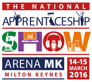 National-Apprenticeship-Show-logo